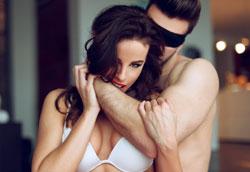В чем разница между любовью и физическим влечением?