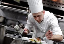 В чем разница между работой, трудовой деятельностью и карьерой?