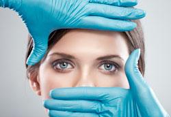 Преимущества и недостатки пластической хирургии