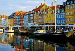 10 городов, в которых нужно побывать до своего 30-летия