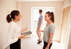 Как купить свою первую квартиру?