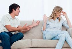 Как избавиться от ревности и депрессии?