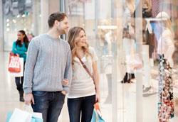 Интернет-магазины или торговые центры. Что удобнее?