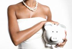 Как накопить на свадьбу: практичные советы