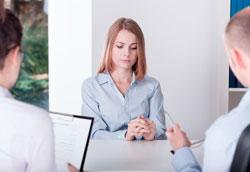 Как отвечать на каверзные вопросы на собеседовании?
