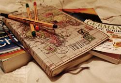 Основные трудности в изучении иностранных языков