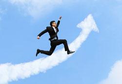 Как стать успешным человеком?