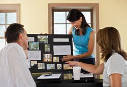 Что нужно знать, заказывая дизайн интерьера?