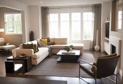 Как поддерживать чистоту в квартире?