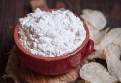 Луковый крем: простой пошаговый рецепт