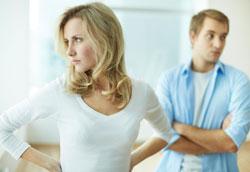Топ-10 женских недовольств своими мужьями