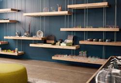 Как обновить интерьер квартиры бюджетными способами?