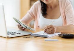В чем основная польза семейного бюджета?
