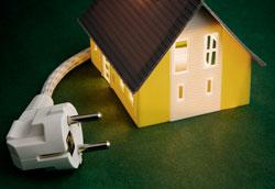 3 основных компонента умного дома