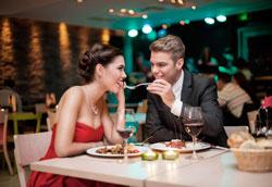 Как отметить годовщину свадьбы: романтические идеи