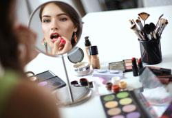 13 навыков красоты, которыми должна владеть каждая женщина к 30 годам