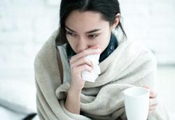 Что нужно знать о простудных заболеваниях?